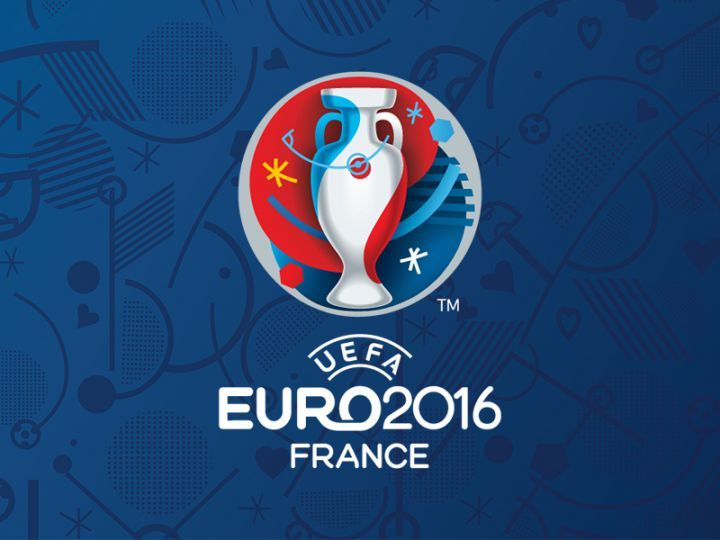 Win two tickets to the Euro 2016 Final at BitCasino.io