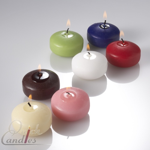 find quality floating candles and round candles that provide a warm and welcoming atmosphere for weddings events your home u0026 more
