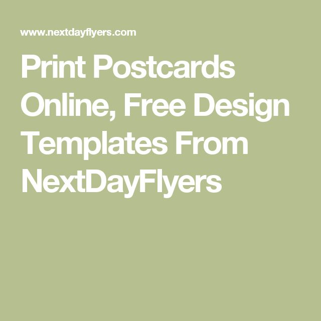 28 best Business Stationery images on Pinterest   Stationery ...