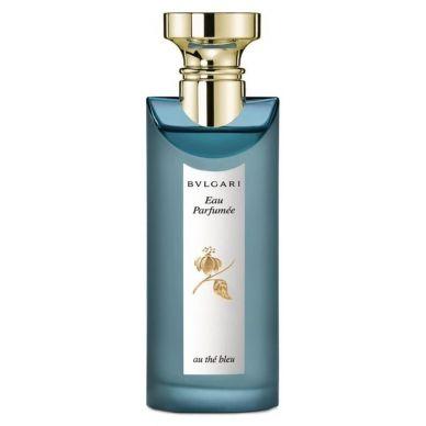 Bvlgari Eau Parfumee Au The Bleu woda kolońska unisex http://www.perfumesco.pl/bvlgari-eau-parfumee-au-the-bleu-(u)-edc-75ml