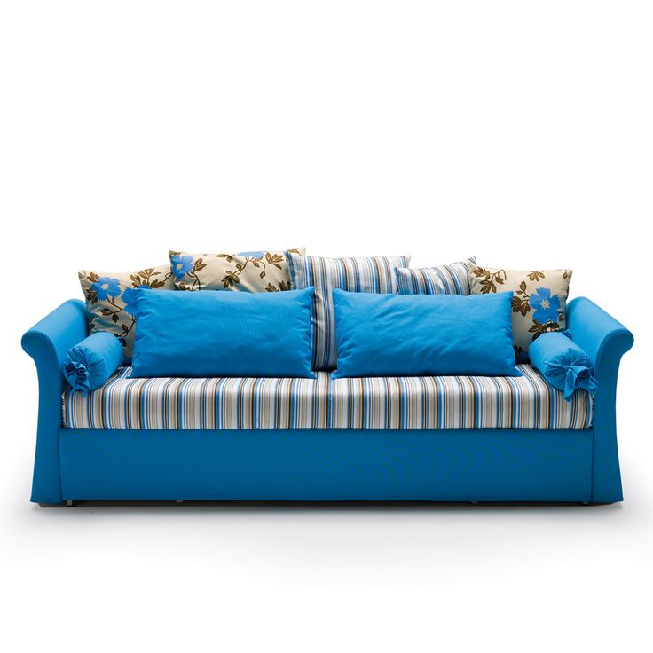 les 25 meilleures id es de la cat gorie canap lit gigogne sur pinterest lits escamotables. Black Bedroom Furniture Sets. Home Design Ideas