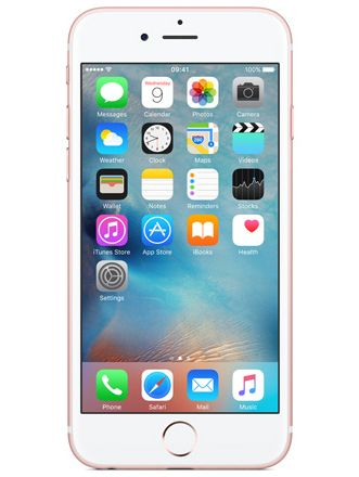 Smart Fone Store / Buy cheap new and used smartphones or mobile phones