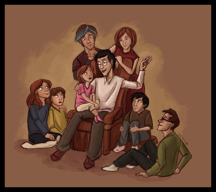 212 best images about Harry Potter Art on Pinterest ...