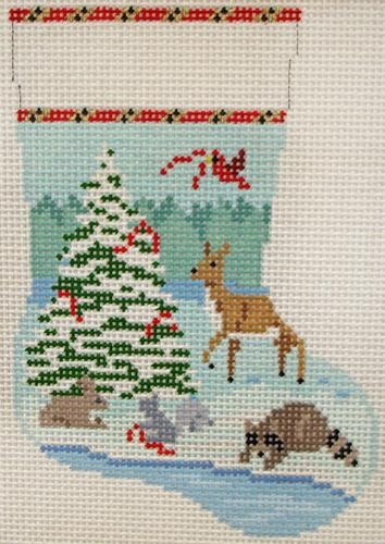 More stocking ideas...