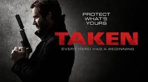 Watch & Download,, Taken : TV series Latest Movie FulL [HD] Online Free Streaming & Download - Puttbox..