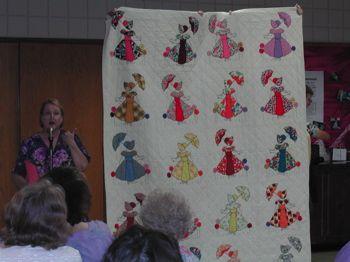 34 best Eleanor Burns Quilts images on Pinterest | Quilt in a day ... : egg money quilts by eleanor burns - Adamdwight.com