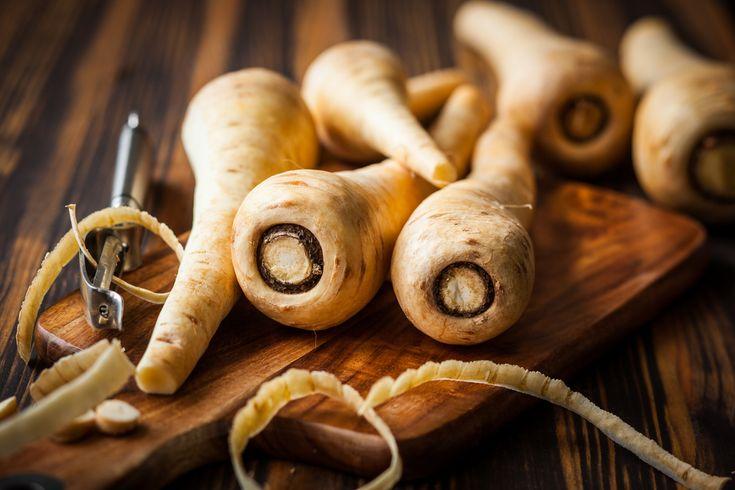 Découvrez les 10 aliments les plus riches en fibres.