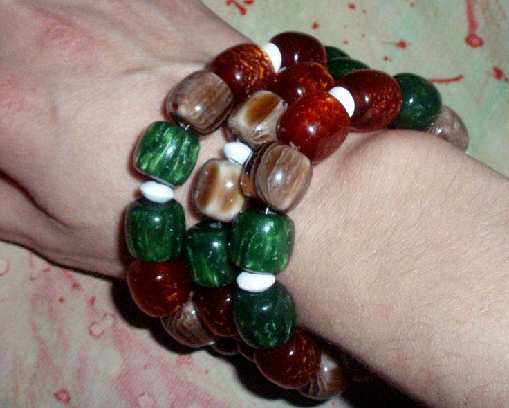 ArtePovera bracelet