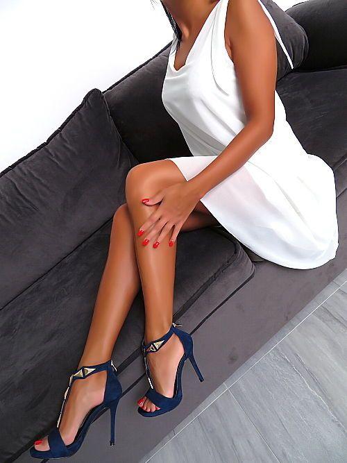 MADE IN ITALY 🇮🇹 NEU 2018 ELEGANT Stretch TOP Damen Kleid White W83 Sexy Dress