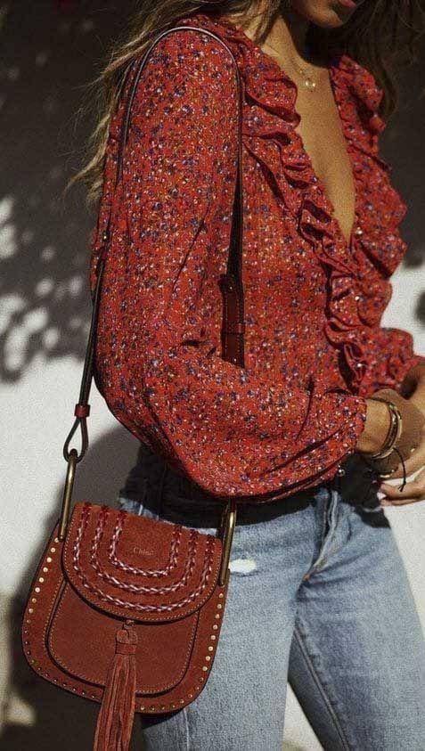 45+ Trendy #Summer #Outfits Jeder trägt gerade jetzt