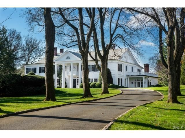 59 best images about greenwich ct luxury real estate on for Connecticut luxury real estate