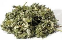 Pregnancy Tea (with extra ingredients for depression) Safe for postpartum/breastfeeding as well