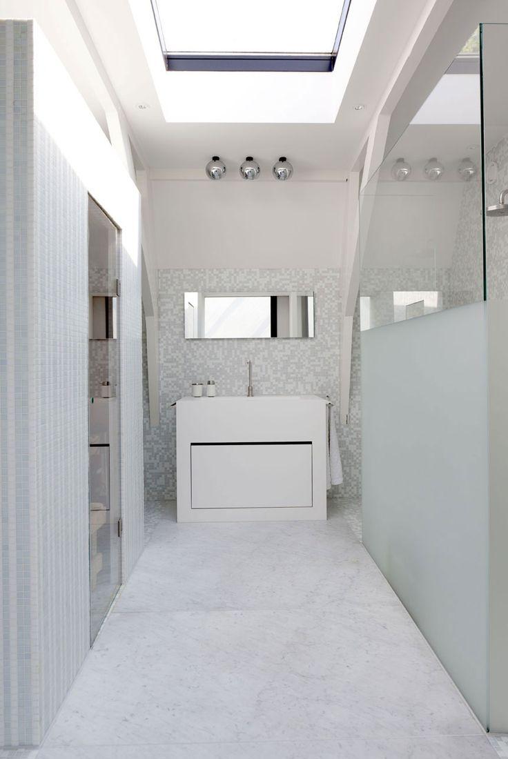 72 best badkamer images on pinterest bathroom ideas room and