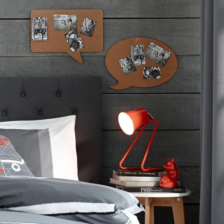 tableau de li ge plaques d cor mural enfants enfants. Black Bedroom Furniture Sets. Home Design Ideas