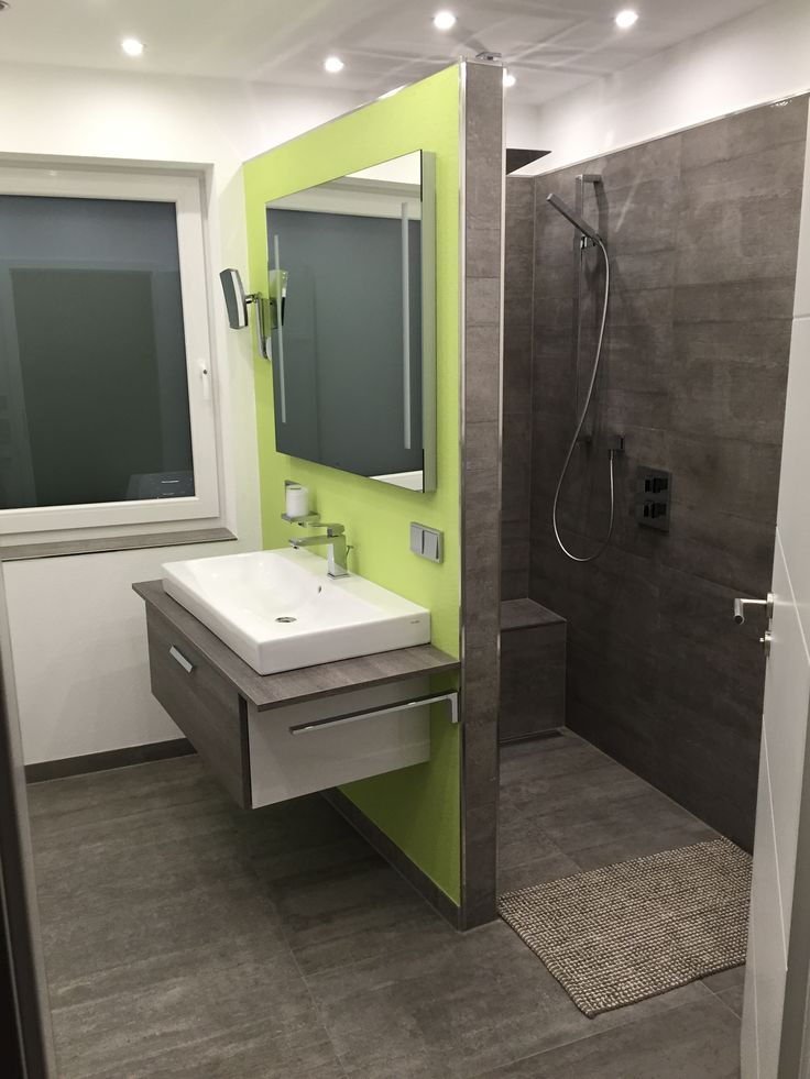 Badezimmer T Wand Affordable Kleines Badezimmer With Badezimmer T