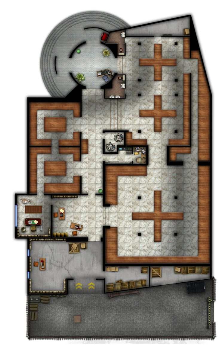 10 Best Images About Maps On Pinterest Fantasy Office