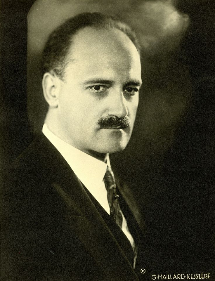 EdwinHughes,piano