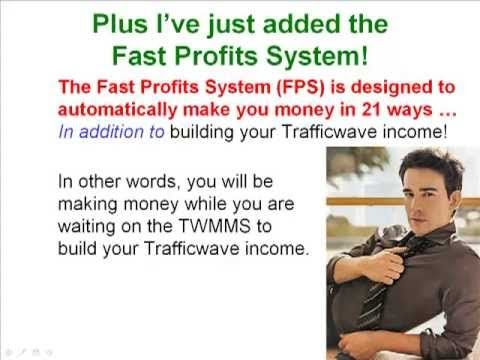 Watch Our Free Video Below & Discover How To Make A Fortune With The 1 Tool Every Business MUST Have To Succeed Online!