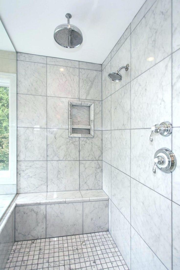 Best 25 shower ceiling tile ideas on pinterest bathroom showers kohler ceiling tile shower head dailygadgetfo Gallery