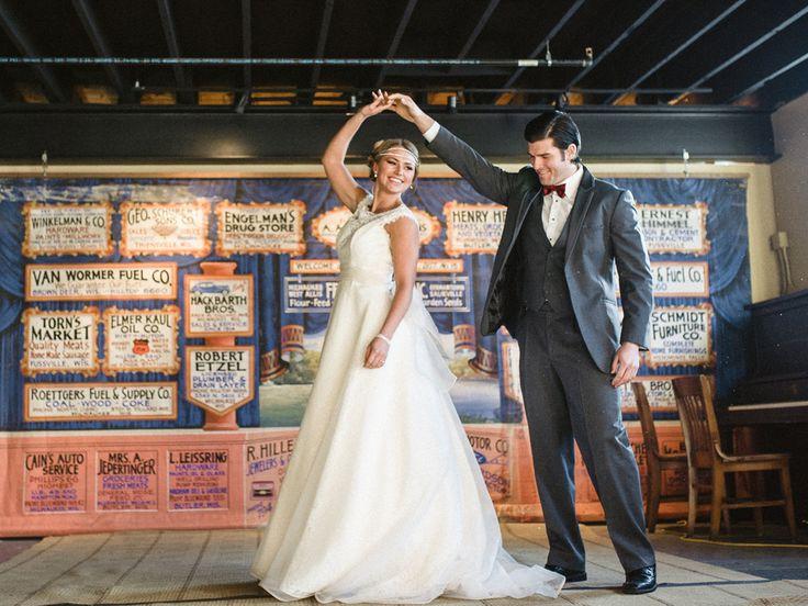 32 best anodyne coffee wedding images on pinterest