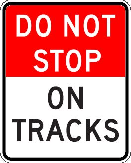 80 Best Images About Railroad Signs On Pinterest  Cars. 4 Way Street Signs. Spiritual Growth Signs. Intravenous Tissue Signs Of Stroke. Art Deco Hotel Signs. Transfer Signs. Dec 12 Signs Of Stroke. Diabetic Neuropathy Symptom Signs. Oct 24 Signs Of Stroke