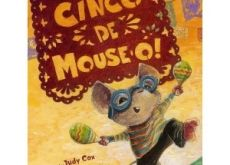 Cinco de Mayo Posts from Naturally Educational