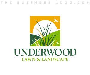 Charming Logo Design Services, Custom Logo Design, Custom Logos, Logo Samples, Business  Logo Design, Business Logos, Landscaping Logo, Logo Designing, Company Logo
