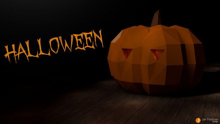 Halloween by Edicz on DeviantArt