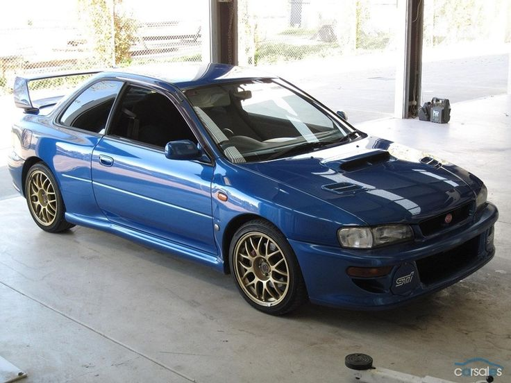 1000 images about legendary 22b sti on pinterest 2015 wrx old photos and cars. Black Bedroom Furniture Sets. Home Design Ideas