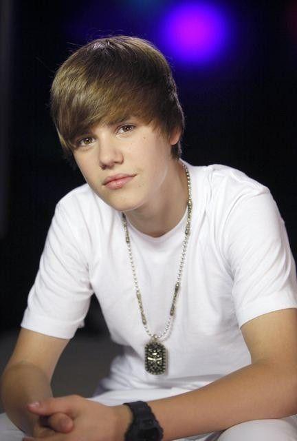 Justin Bieber | Justin Bieber lyrics - Eenie Meenie (Ft. Sean Kingston)