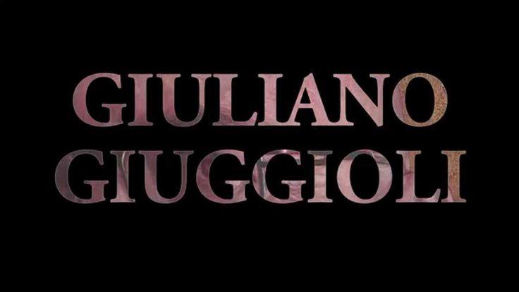 Giuliano Giuggioli Pittore