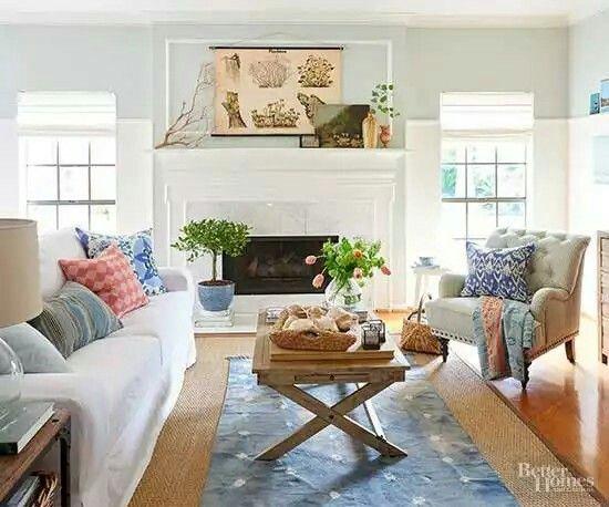 35 best Rugs images on Pinterest Carpets, Beige and Geometric - schlafzimmer helsinki malta