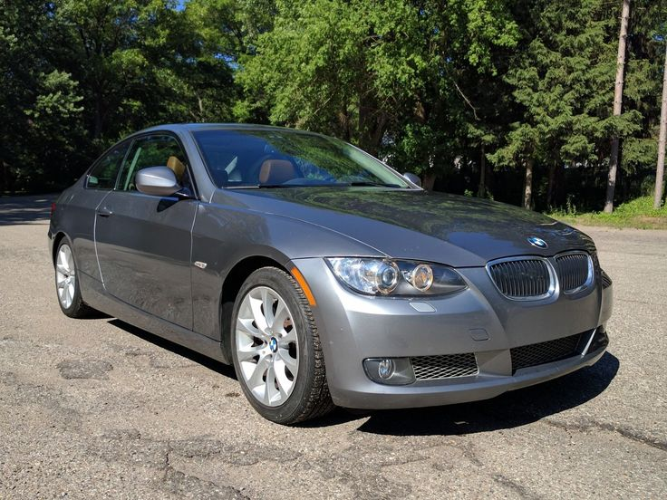 Car brand auctioned:BMW: 3-Series 335xi 2010 335 xi coupe awd 6 speed navigation e 92 e 90 m 3 fast and clean View http://auctioncars.online/product/car-brand-auctionedbmw-3-series-335xi-2010-335-xi-coupe-awd-6-speed-navigation-e-92-e-90-m-3-fast-and-clean/