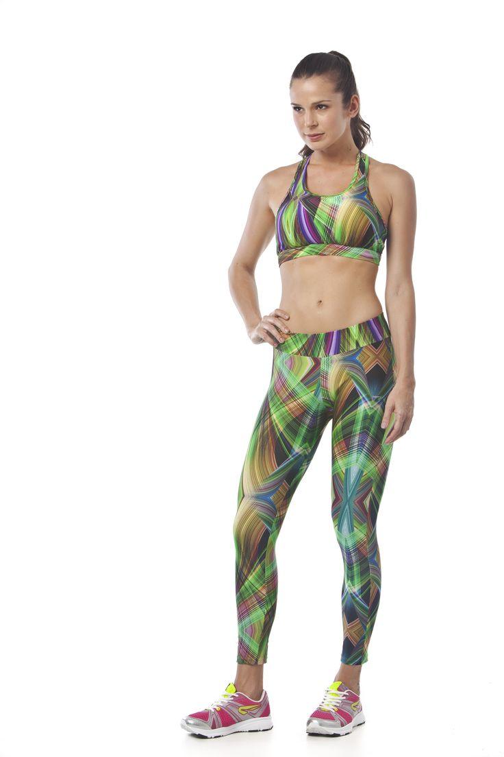 41 best lookbook inverno 2014 training images on pinterest top rainha jumper top bsico com costas nadador em estampa digital legging rainha jumper fandeluxe Image collections