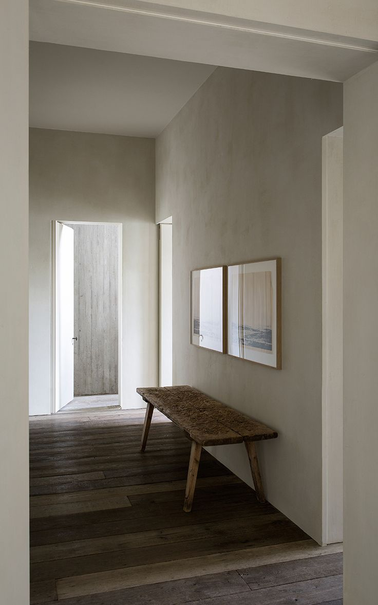 The Apartment - AD España, © D.R.