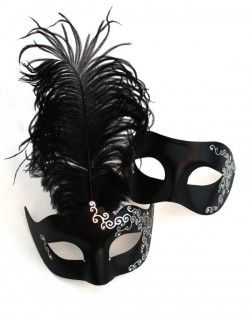 masquerade ball masks templates - 32 best images about masquerade ball on pinterest