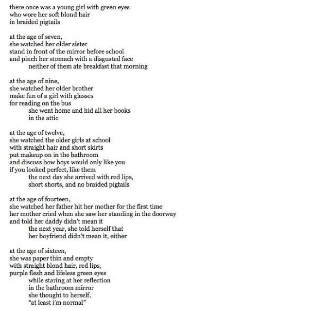 Suicide note by janice mirikitani essay