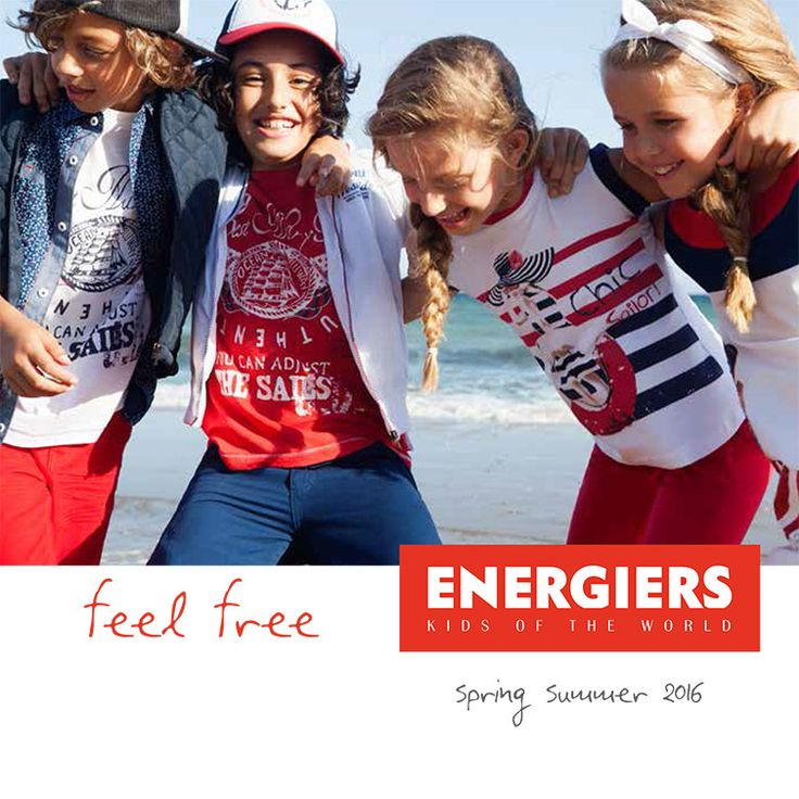 Energiers-consumer-SS-2016-LR-1