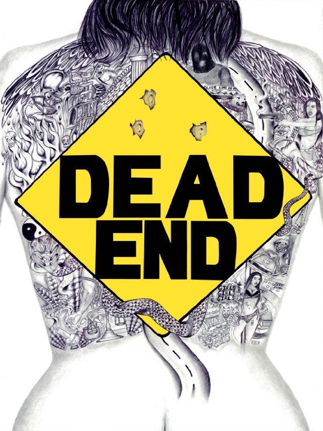 Dead End 2013