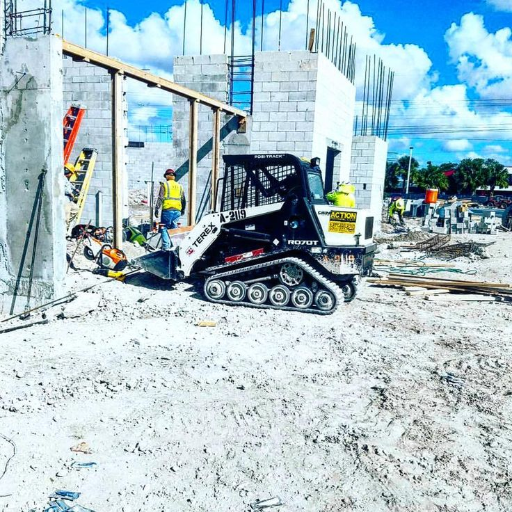 #NeedAction? Call (877) 693-8210 to get a #free #quote today! #ACTRENTS #ActionEquipment . . . . . #constructionequipment #construction #miami #westpalmbeach #homestead #orlando #tampa #verobeach #equipmentrental #terex #excavators #rentals #building #constructionworker #tbt #action #actionteam
