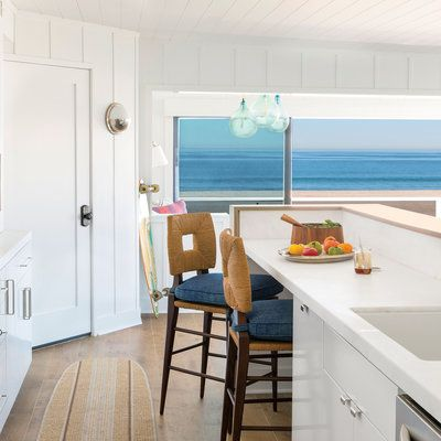 337 best coastal kitchens images on pinterest | coastal kitchens