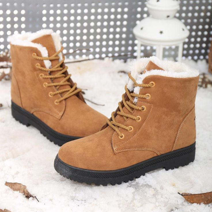 Best 20  Warm winter boots ideas on Pinterest | Girls winter boots ...