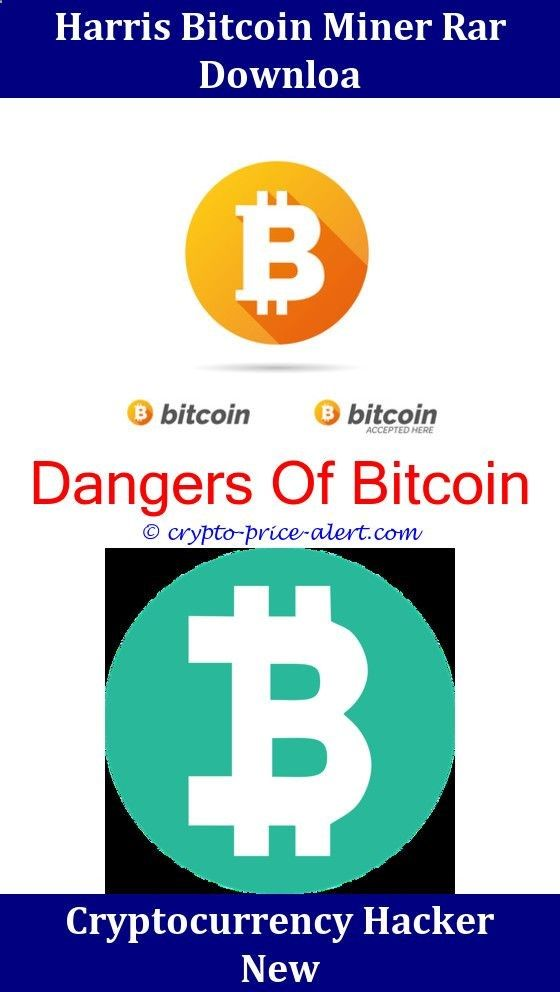 Bitcoin japan bitcoin mining philippinesbuying bitcoin for dummies bitcoin japan bitcoin mining philippinesbuying bitcoin for dummiestcoin cash experts opinion on bitcoin how to get money from bitcoin ccuart Image collections