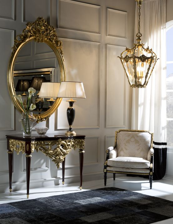 Mariner Luxury Furniture and Lighting & 21 best SINGULAR PIECES images on Pinterest | Luxury furniture ... azcodes.com