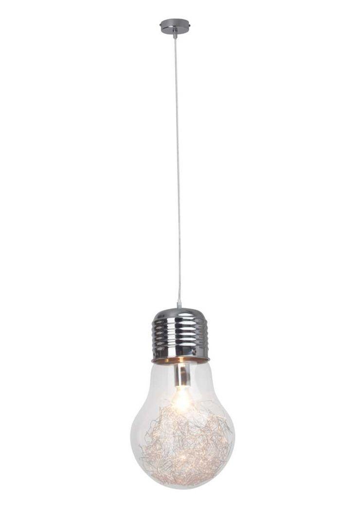 spritzwassergeschützte lampen galerie bild oder bcbafdabafdd