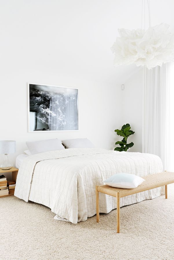 Inside an Airy Home in Sydney's Trendiest Neighborhood | Rue