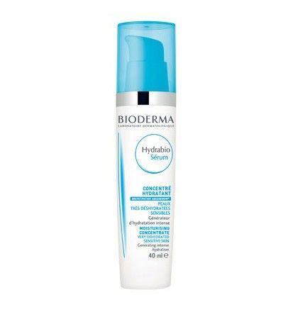 Hydrabio Serum, 40 ml. - Bioderma