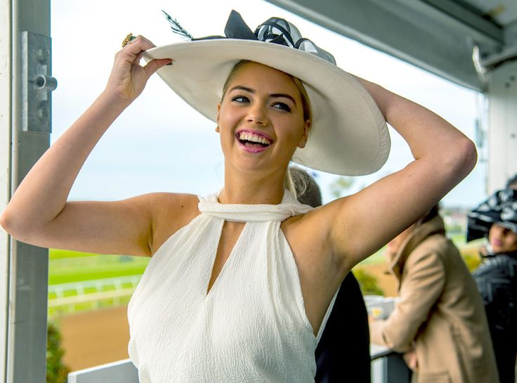 Hailey Bieber From The Big Picture Today S Hot Photos