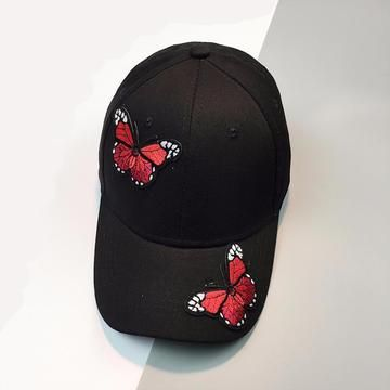 #Butterfly #Butterflies #Design #Baseball #Caps #Women #Ladies #womensfashion #fashion #clothing #clothes  #lovebutterflies #cool #loveanimals #trending #want