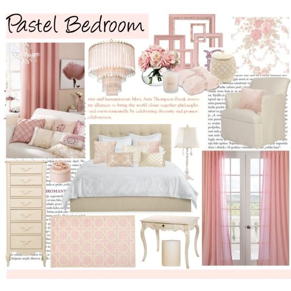 10 best images about room ideas